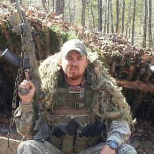 american-survivalist1-300x300